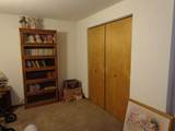 5770 Parkwood Cir - Photo 24