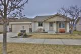 3551 Stagecoach Dr - Photo 1