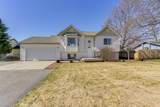 9357 Reed Rd - Photo 1