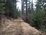 L3 B1 Cable Creek Dr - Photo 3