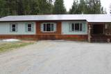 8 Quartz Mountain Rd - Photo 1