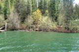 138631 Bailey Jorgens Trail - Photo 1