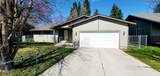 308 19TH Ave - Photo 1