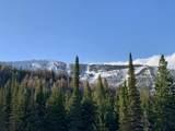 NNA Avalanche Road - Photo 1