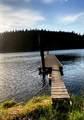 1577 Kidd Island Rd - Photo 20
