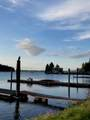 1577 Kidd Island Rd - Photo 21