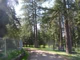 650 Parkside Road - Photo 2
