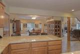 5027 Ghost Rider Rd - Photo 15