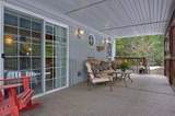 5027 Ghost Rider Rd - Photo 16
