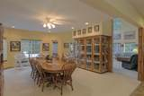 5027 Ghost Rider Rd - Photo 20