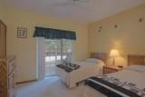 5027 Ghost Rider Rd - Photo 23