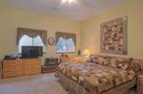 5027 Ghost Rider Rd - Photo 39