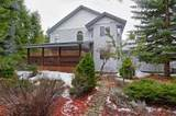 5027 Ghost Rider Rd - Photo 42