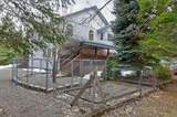 5027 Ghost Rider Rd - Photo 43
