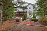 5027 Ghost Rider Rd - Photo 44