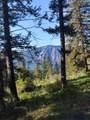 Lt 6 Bk D Glacier Loop Rd - Photo 1