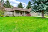 2872 Red Cedar Ct - Photo 1