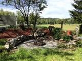 6010 Old River Rd - Photo 44
