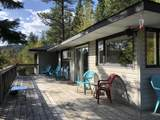 6010 Old River Rd - Photo 55