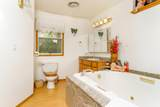 6010 Old River Rd - Photo 65