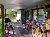 6010 Old River Rd - Photo 68