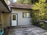 6010 Old River Rd - Photo 75