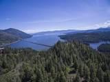 NNA Idaho Club Dr - Photo 14