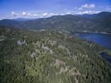 NNA Idaho Club Dr - Photo 20