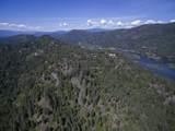 NNA Idaho Club Dr - Photo 22