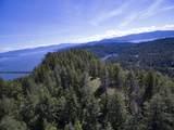 NNA Idaho Club Dr - Photo 25