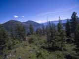 NNA Idaho Club Dr - Photo 8