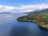NNA Whiskey Rock Bay Lot 11A - Photo 1
