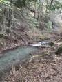 4862 Blue Creek Rd - Photo 14