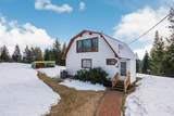 2761 Hoodoo Mountain Road - Photo 1