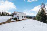 2761 Hoodoo Mountain Road - Photo 2