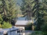 8957 Twin Lakes Rd - Photo 3