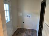 608 Fifth St - Photo 9
