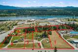 Highway 2 Parcel #3 - Photo 1
