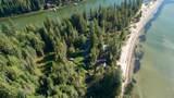 NNA Beaver Creek Camp - Photo 1