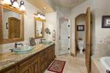 6078 Quartzite Ln - Photo 14