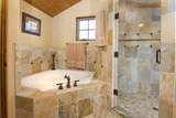 6078 Quartzite Ln - Photo 19