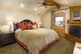6078 Quartzite Ln - Photo 21