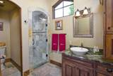 6078 Quartzite Ln - Photo 22