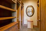 6078 Quartzite Ln - Photo 23