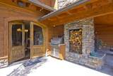 6078 Quartzite Ln - Photo 28