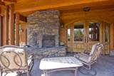 6078 Quartzite Ln - Photo 29