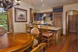 6078 Quartzite Ln - Photo 7