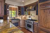 6078 Quartzite Ln - Photo 8