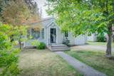 1308 St. Maries Ave - Photo 1