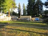 5930 Madison St - Photo 6